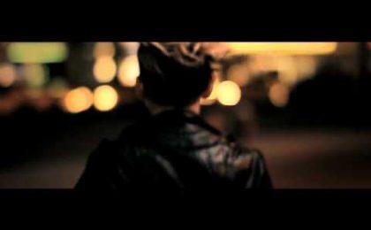 Emma Marrone, il videoclip ufficiale di Io son per te l'amore