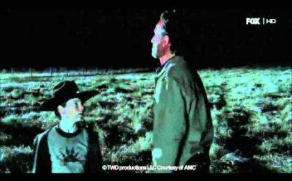 The Walking Dead, Danai Gurira nel cast della terza stagione. Gli spoiler di R. Kirkman
