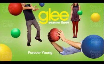 Glee 3, stasera il finale su Sky; Ryan Murphy rivela chi torna nella quarta stagione