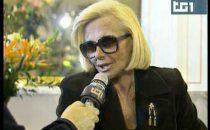 Sandra Mondaini, i funerali in diretta su Canale 5