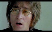 John Lennon, lomaggio della tv a 30 anni dalla morte