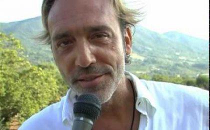 """Luca Ward, l'intervista: """"Io inviato all'Isola 8? Me lo dovrebbero…"""""""