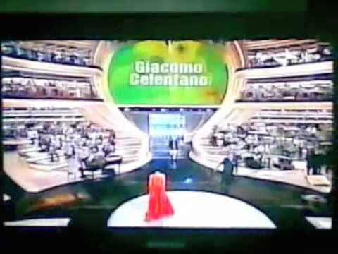 La Gialappa's Band non commenta Eurovision 2012, al loro posto le voci di Caterpillar