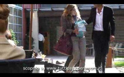 Tutti Pazzi per Amore diventa un film e sbarca in Spagna