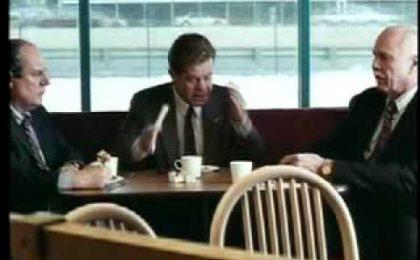 Fargo diventa una serie tv per FX? Intanto Ethan e Joel Coen lavorano a HarveKarbo