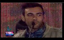 Trl Awards 2010: tra i vincitori Marco Mengoni e Valerio Scanu