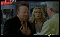 Fiction: Canale 5 sospende I Fratelli Benvenuti