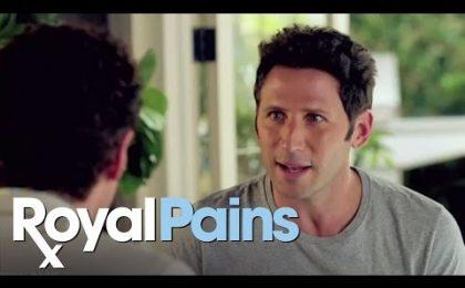 Ascolti Usa cable 3-6/06/2012: buon ritorno per Rizzoli&Isles e Pretty Little Liars, boom Longmire