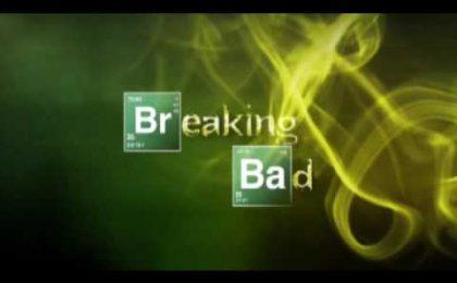Saturn Awards 2010, vincono Lost, Fringe e Breaking Bad