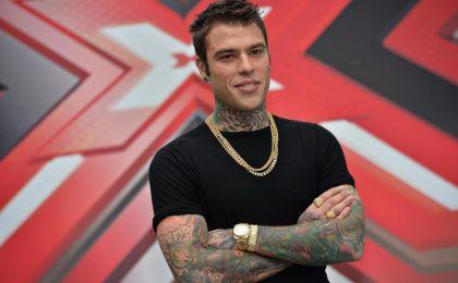 Fedez: 'X Factor 9, i concorrenti sperimentano: faremo cose difficili' [INTERVISTA VIDEO]