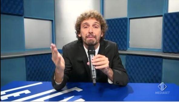 Filippo Roma