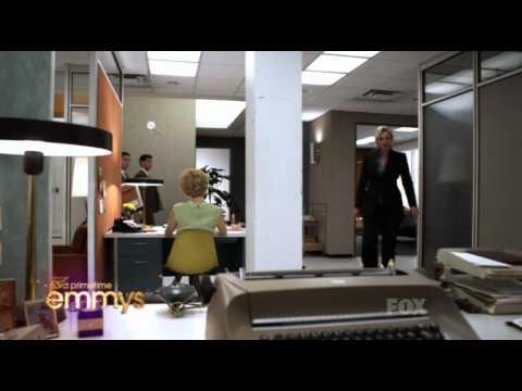 Emmy Awards, Alec Baldwin censurato per la gag su Rupert Murdoch diserta la cerimonia
