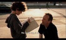 Touch, da stasera alle 21.50 su FOX il nuovo show di Tim Kring e Kiefer Sutherland [VIDEO]