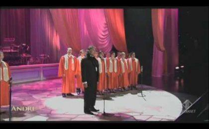 Natale 2009 in tv
