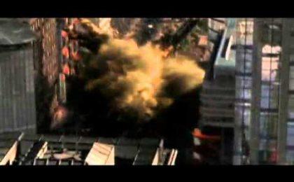 Caprica addio: Syfy cancella lo spinoff di Battlestar Galactica