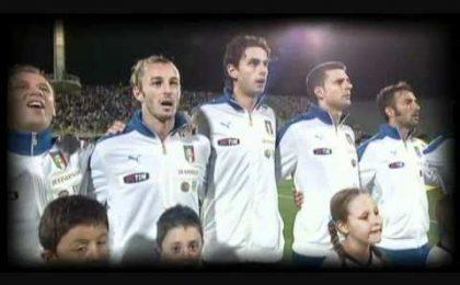 Spot Canone Rai 2012: nell'Italia di Monti, il canone si 'riscopre' tributo (video)