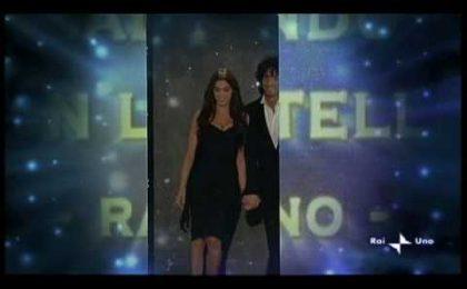 Premio Tv 2010, vincono Ballando con le stelle, Clerici e Conti