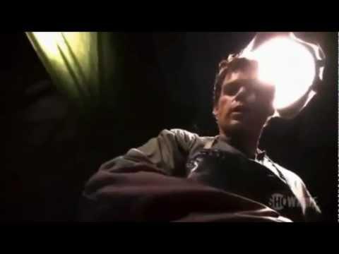 Ascolti Usa 2/10/2011: ottimo il debutto di Dexter 6 e Homeland, precipita Pan Am