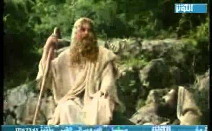Fiction, il Gesù degli Hezbollah cancellato in Libano