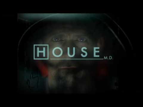 Dottor House streaming: i migliori siti dove poter rivedere la serie tv