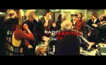 Radio Capital Tivù, sul digitale terrestre il canale dei grandi classici