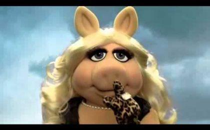 Pretty Little Liars, gli spoiler per la seconda stagione (e la parodia dei Muppets)
