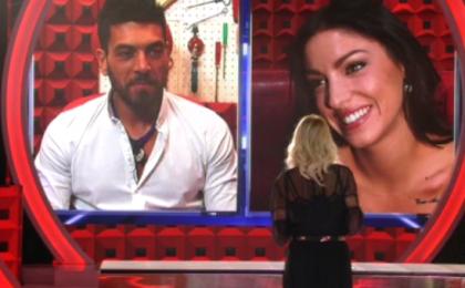Grande Fratello 14, terza puntata 8 ottobre in diretta: Peppe Tuccillo eliminato [Live]