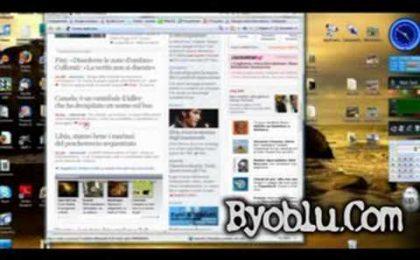 Il popolo di YouTube contro Mediaset