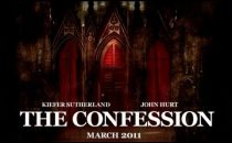 The Confession, la miniserie con Kiefer Sutherland da stasera su Streamit [VIDEO]
