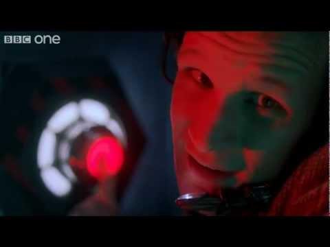 Doctor Who lo show più scaricato su iTunes; i fan preoccupati per il film di David Yates