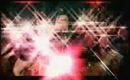 Zac Efron e Vanessa Hudgens in Italia ad ottobre?