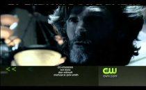 Ascolti Usa 3 dicembre 2010: su CSI: NY, Blue Bloods e Supernatural, stabile Smallville