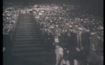 La Rai si prepara all'allunaggio 40 anni dopo