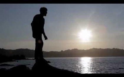 Deadliest catch 5, con Giovanni Soldini su Discovery Channel