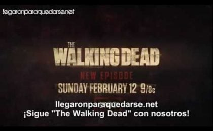 AMC: Mad Men 5 ritorna il 25/03, terza stagione supersize per The Walking Dead (ed ecco perché il prequel fu scartato)
