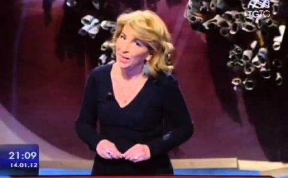 Telegiornali sotto esame con TGtg, ottimo programma di Tv2000