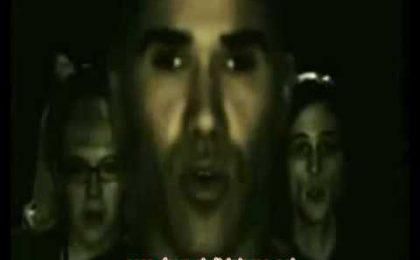 Criminal Minds, gli episodi più belli