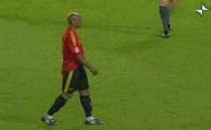 Euro 2008, Italia a casa, decidono i rigori (video)