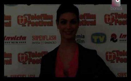 Telefilm Festival, è Bones la serie tv più amata dagli italiani