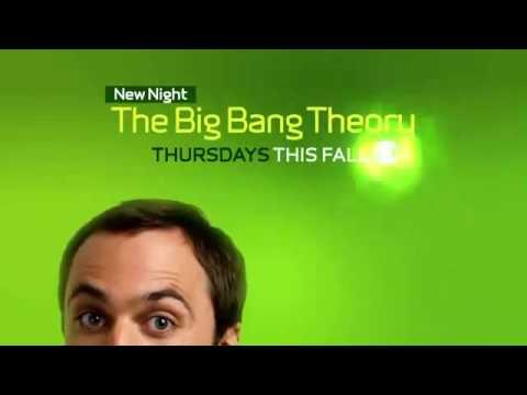 The Big Bang Theory, gli spoiler amorosi e i video per la quarta stagione