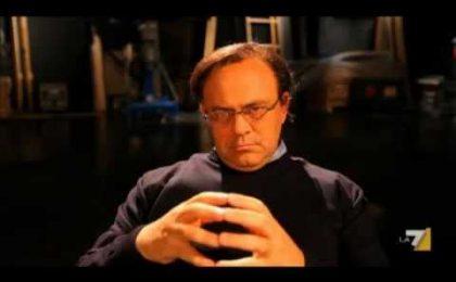 Elezioni amministrative 2011, Maurizio Crozza e gli spot più assurdi (video)