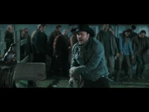 Su Rai 4 due notti con gli horror del maestro George Romero [VIDEO]