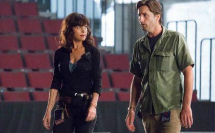 Roadies, la serie tv di J.J. Abrams per Showtime: anticipazioni e trama