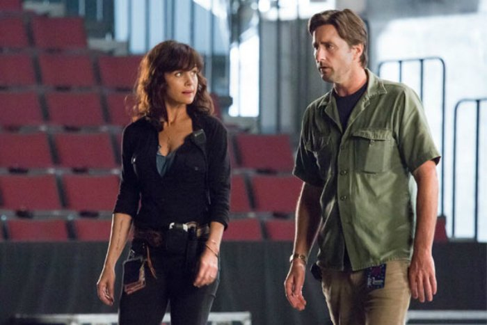 Roadies, la serie tv di J.J. Abrams per Showtime: anticipazioni e trama