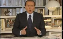 Berlusconi sul caso Ruby: Ho una compagna (video)