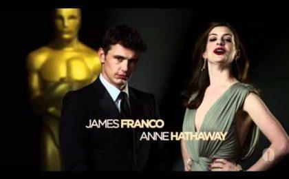 Sky Cinema, domenica in diretta La Notte degli Oscar