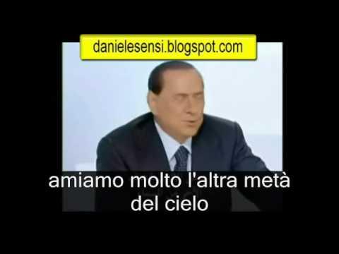 Nessma Tv in Italia da gennaio 2010