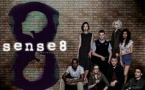 Sense8 2, uscita e anticipazioni speciale di Natale e puntate nuova stagione su Netflix