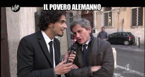 Sparacino Alemanno