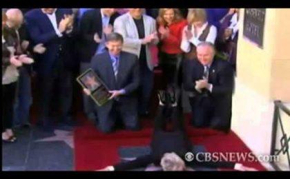 Damages, spoiler sulla quarta stagione; Glenn Close nei video scandalo della Marina Usa